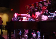 8 Sgt Peppers Dueling Pianos