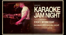 karaoke-jam-night-web