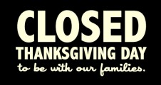 closed-thanksgiving-web
