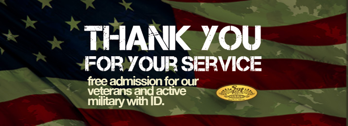 military-free-admission-web