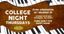 college-night-peppers-dueling-pianos