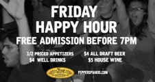 friday-happy-hour-web
