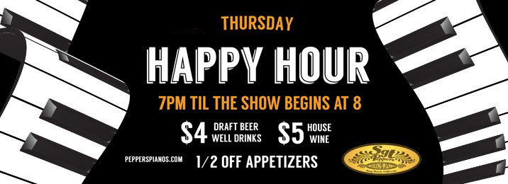 happy-hour-web-716x260