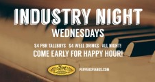 industry-night-peppers-dueling-pianos