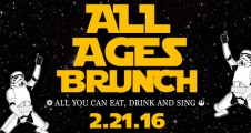brunch-starwars