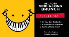 brunch-may-1st